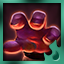 Trickster's Glove