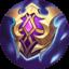 Athena_Shield