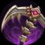 Calamity_Reaper
