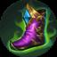 Tough_Boots