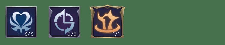 akai-emblems-guide