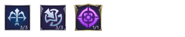 alpha-emblems-guide