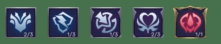 alucard-emblems-guide