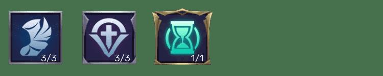 angela-emblems-guide
