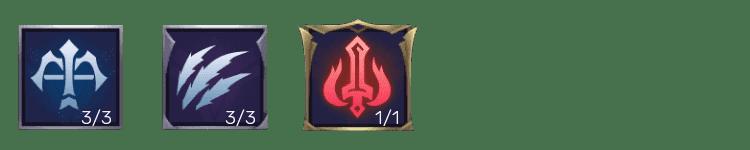 argus-emblems-guide