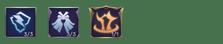 atlas-emblems-guild