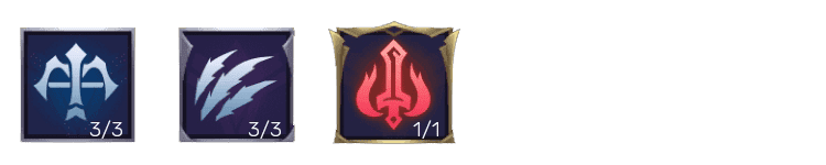 badang-emblems-guide