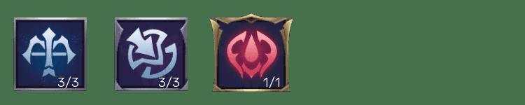 barats-emblems-guide