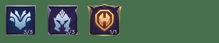 belerick-emblems-guide