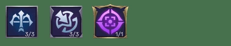benedetta-emblems-guide