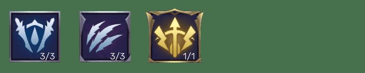 bruno-emblems-guide
