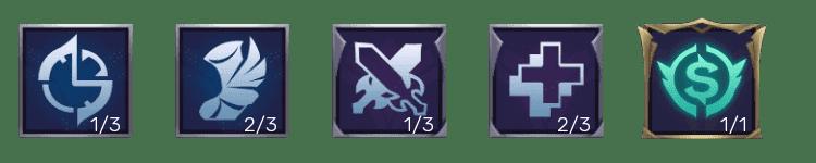carmilla-emblems-guide