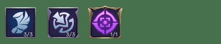chou-emblems-guide