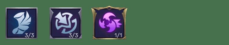 clint-emblems-guide