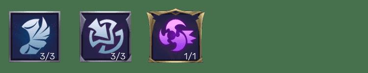 dyrroth-emblems-guide