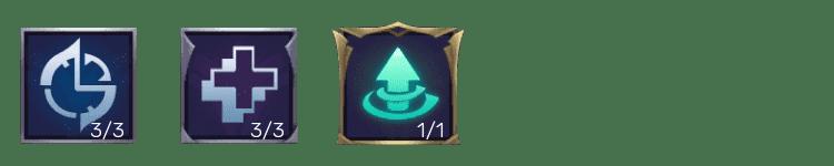 estes-emblems-guide