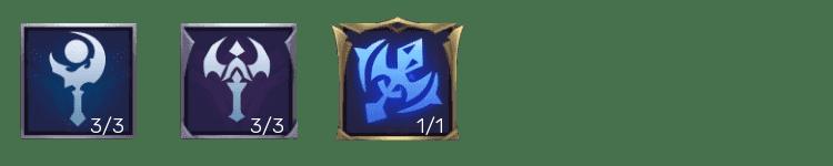eudora-emblems-guide