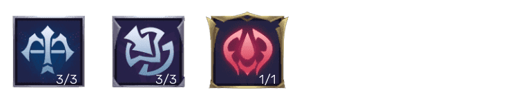 fanny-emblems-guide