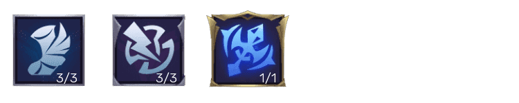 faramis-emblems-guide