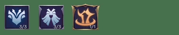 franco-emblems