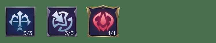 freya-emblems-guide