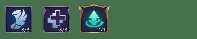 grock-emblems-guide