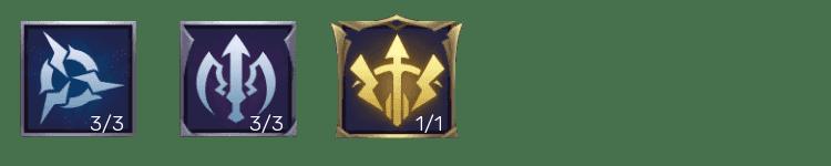 hanabi-emblems-guide