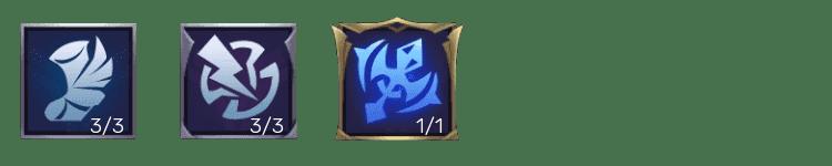 harley-emblems-guide