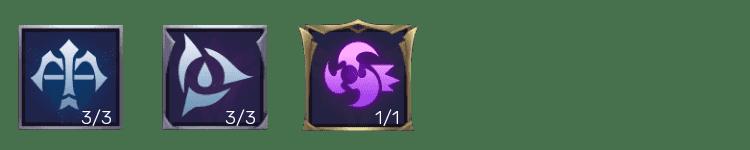 hayabusa-emblems-guide