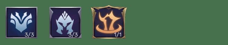 hylos-emblems-guide