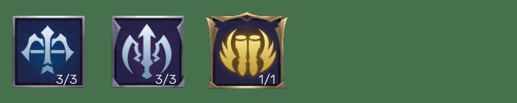 irithel-emblems-guide