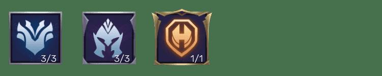 johnson-emblems-guide