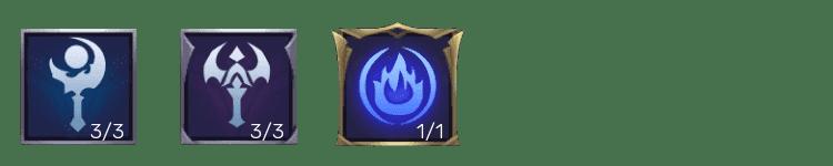 kadita-emblems-guide
