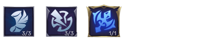 kagura-emblems-guide