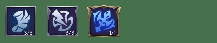 kaja-emblems-guide