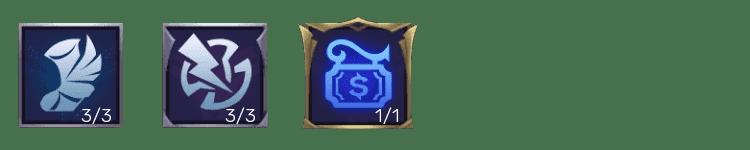 karina-emblems-guide
