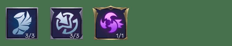 karrie-emblems-guide
