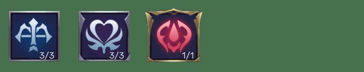 khaleed-emblems-guide