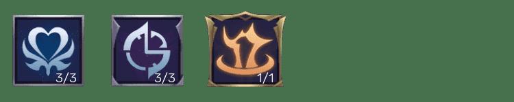 khufra-emblems-guide
