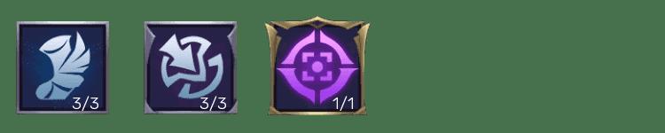 lancelot-emblems-guide