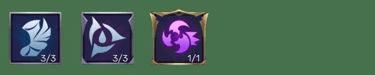 lapulapu-emblems-guide