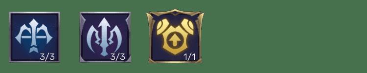 layla-emblems-guide