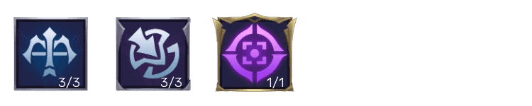 ling-emblems-guide