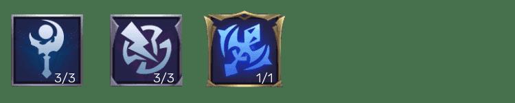 lunox-emblems-guide