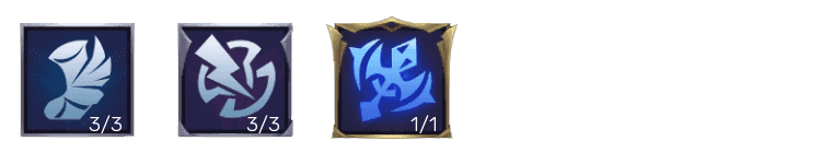 luoyi-emblems-guide