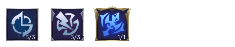 lylia-emblems-guide