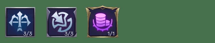 masha-emblems-guide