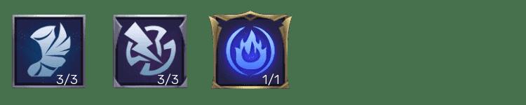 mathilda-emblems-guide
