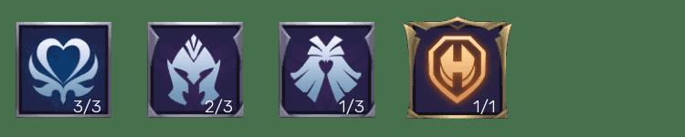 minotaur-emblems-guide