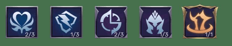 minsitthar-emblems-guide